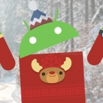 Kerst: 6 winterse Android Wear watch faces voor je smartwatch