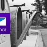 Yahoo Mail krijgt nieuwe swipe mogelijkheden en notificaties
