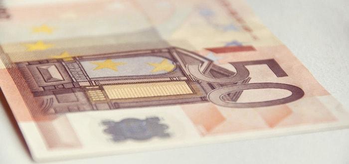'Echt of Vals'-app controleert bankbiljetten op echtheid