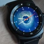 Eén jaar met Android Wear: mijn ervaring met de smartwatch