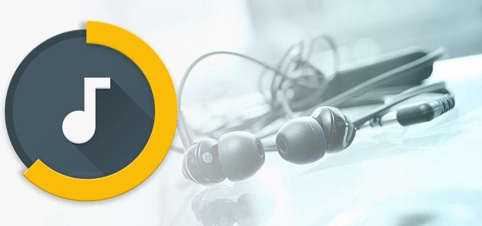 BuMP Music Player: een onderscheidende muziekspeler