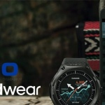 Casio lanceert outdoor-smartwatch met Android Wear