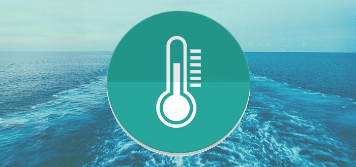 Coolify Flat helpt je telefoon koel te houden