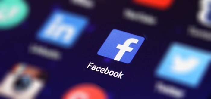 Bubble for Facebook: altijd je favoriete sociale netwerk binnen handbereik