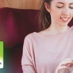 KPN 'geeft' klanten gratis NFC simkaart