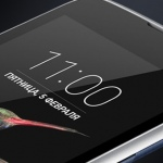 LG K4: low-end smartphone opgedoken op website