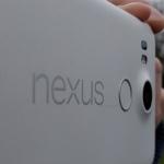 'HTC Nexus-telefoons worden 4 oktober aangekondigd'