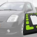 Parkmobile alleen dit weekend nog gratis: parkeerkosten betalen via je smartphone [update]