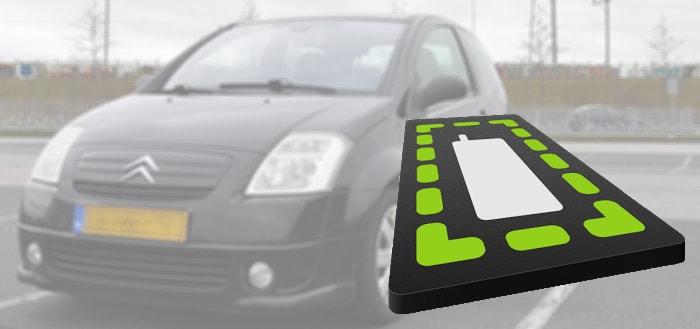 Parkmobile app keihard onderuit bij AVROTROS Radar: directeur in verlegenheid