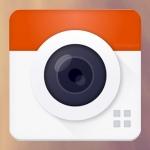 Retrica: een omvangrijke app met filters voor ieder moment