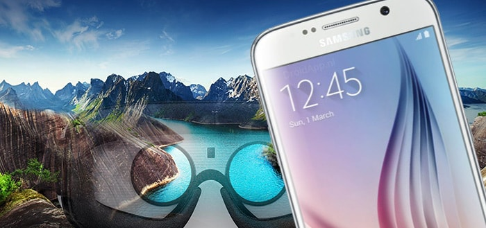 Galaxy S6 en S7 (Edge) hebben last van leeglopende accu door Oculus app: de oplossing