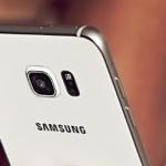 'Samsung Galaxy S7 ligt op 11 maart in de winkels'