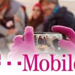T-Mobile Samen laat klanten groepen aanmaken om gratis mee te bellen