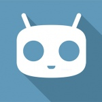 Cyan Apps: CyanogenMod applicaties op je smartphone zonder root