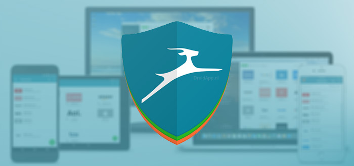 Dashlane 4.0: grote update voor wachtwoordbeheerder uitgerold