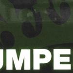 Dumpert app 2.0 met vernieuwd design uitgebracht in Play Store