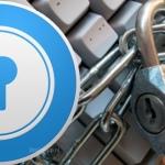 Wachtwoord-beheerder Enpass voor Android tijdelijk gratis te downloaden