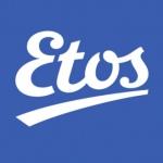 Etos lanceert eigen Android-app voor meer voordeel