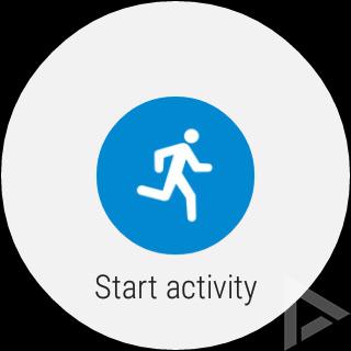 Google Fit 1.56