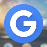 Google Now Launcher nu ook in landscape-stand te gebruiken