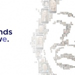 Hollandsnieuwe schrapt bepaalde bundels en voortaan gratis 4G
