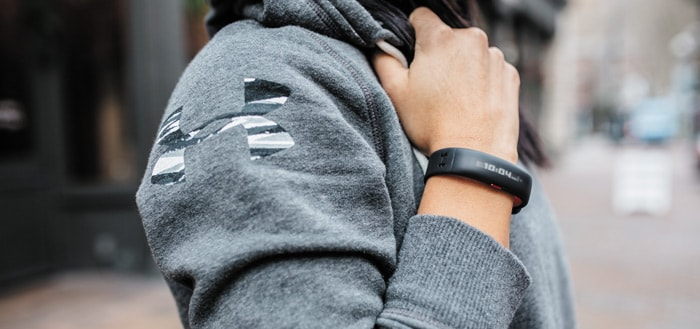 HTC en Under Armour lanceren 'connected fitness-systeem'