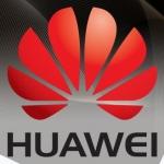 Huawei komt met MediaPad T3 tijdens Mobile World Congress
