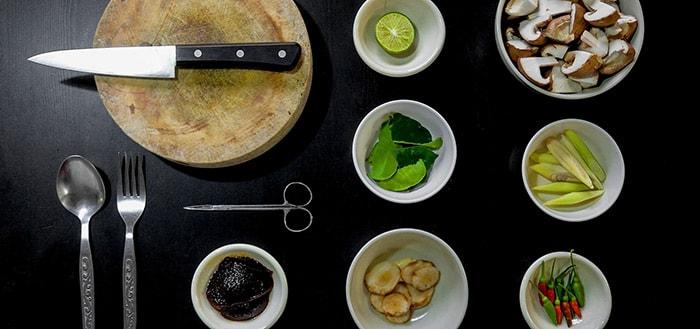 Receptenmaker 7.0 uitgebracht voor Android: een complete kook-app