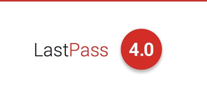 LastPass 4.0 brengt noodtoegang en deelcentrum voor makkelijk delen van wachtwoorden