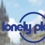 Lonely Planet Guides: nuttige, gratis stedengids voor Android