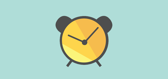 Mimicker Alarm: wekker-app van Microsoft zet je aan het werk