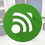 Unified Remote: bestuur je PC via je smartphone met uitgebreide app