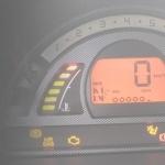 Vehicle Dashboard Symbols app geeft je uitleg van lampjes op je dashboard