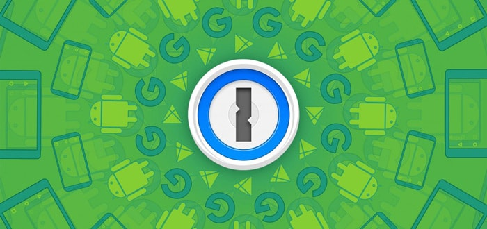 1Password 6: grote update met vingerafdruk-ondersteuning en Material Design