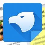 Adler Notes: niet zomaar een notitie-app in Material Design
