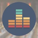 App Volume Control: bepaal voor elke app apart het volume