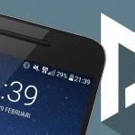 De 8 beste apps van februari 2016