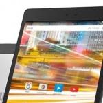 Archos presenteert drie Oxygen-tablets met Marshmallow voor lage prijs