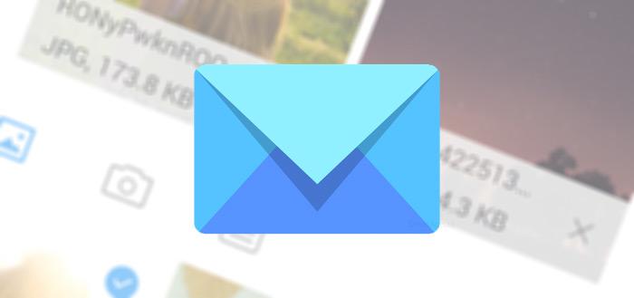 CloudMagic: strakke mail-app uitgebreid met agenda
