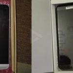 LG G5 en Samsung Galaxy S7 Edge opgedoken op Dubaise marktplaats