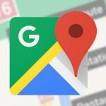 Google Maps 9.23: verbeterde notificaties, aanwijzingen voor live verkeer en nog veel meer (+ APK)