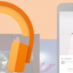 Google Play Music All Access: iedereen mag muziekdienst 60 dagen gratis gebruiken