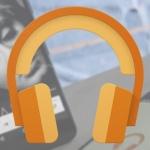Opgelet: je muziek in Google Play Music verdwijnt per 24 februari