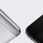 Honor 5X: betaalbare, uitgebreide smartphone gepresenteerd in München