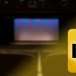 Film-app IMDb 6.1 uitgebracht met Material Design