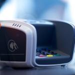 ING Bankieren app: toffe update brengt personaliseren van notificaties