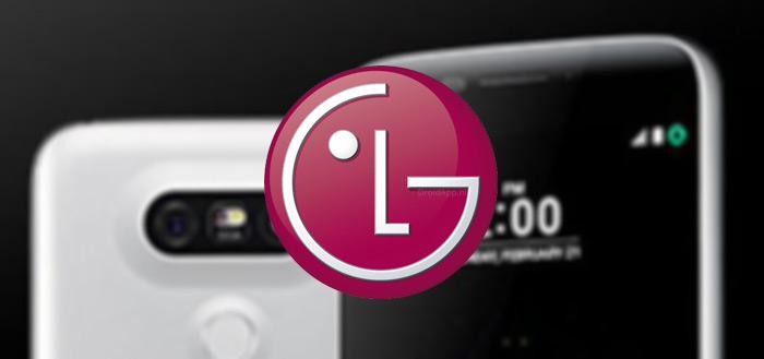 LG G5 volledig uitgelekt; is dit wat we willen zien?