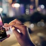 LG K8 met Android 6.0 Marshmallow laat zich zien