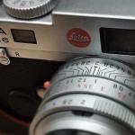 Huawei en Leica gaan samenwerken aan de beste smartphone-camera