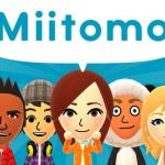 Miitomo: eerste Nintendo-app nu officieel beschikbaar in Nederland